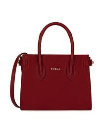d327fc1c42 Furla donna: borse Furla, portafogli e accessori online su YOOX