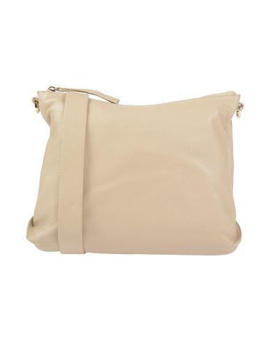 caf767cd0b5e Halston Heritage Cross-Body Bags - Women Halston Heritage Cross-Body ...
