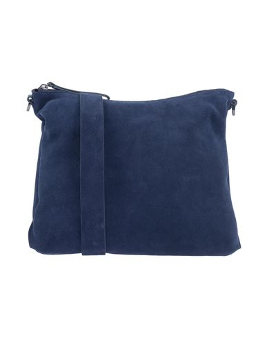 b0311eaf1107 Halston Heritage Handbag - Women Halston Heritage Handbags online on ...