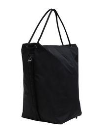 sale retailer 4ef0c 76faf Abbigliamento sportivo Under Armour Donna - Acquista online ...