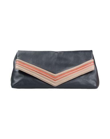 Dries Van Noten Handbag Women