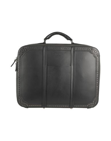 Dsquared2 Work Bag