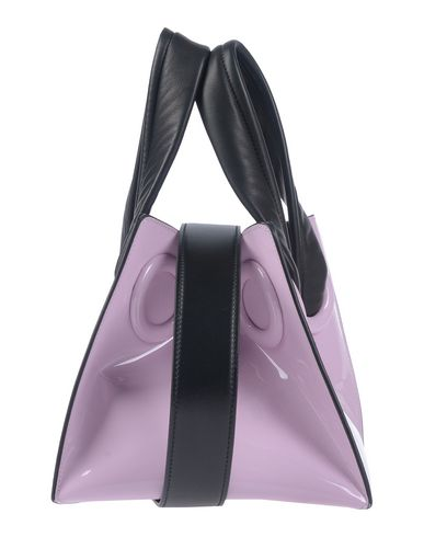 BOYY Handbags in Lilac