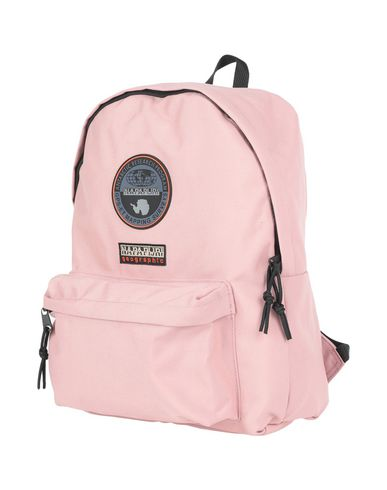 0fa7c43e98ba Napapijri Backpack   Fanny Pack Girl 3-8 years online on YOOX United ...