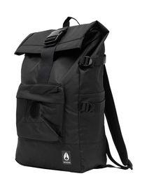 Nixon Backpack Pack