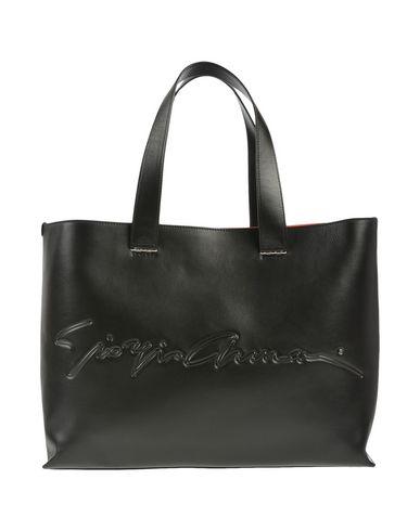 GIORGIO ARMANI - Handbag