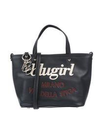 e4bb62f3b6d0 Blugirl Blumarine Women's Handbags - Spring-Summer and Fall-Winter ...