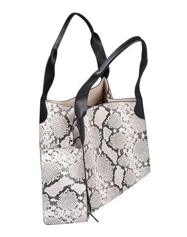 4b9ea988cb Rochas Shoulder Bag - Women Rochas Shoulder Bags online on YOOX ...