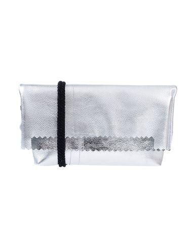 MM6 MAISON MARGIELA - Shoulder bag