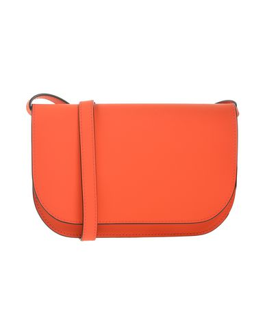 MARNI - Cross-body bags