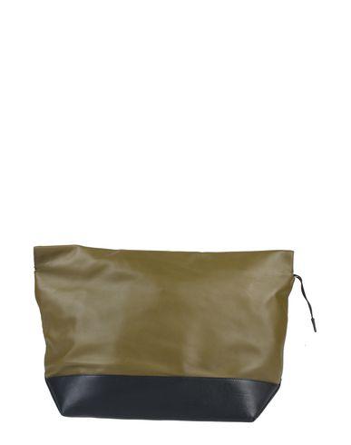 93fd2730d1 Marni Handbag - Women Marni Handbags online on YOOX Lithuania - 45428319OS