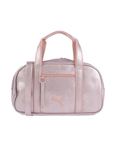 ce4245626a Puma Handbag - Women Puma Handbags online on YOOX United States ...