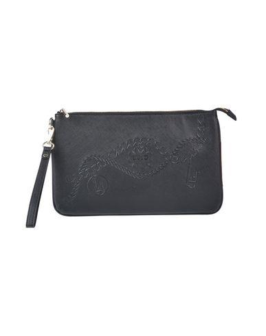 356a835aca Liu •Jo Handbag - Women Liu •Jo Handbags online on YOOX United ...