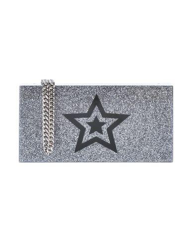 STELLA McCARTNEY - Handbag