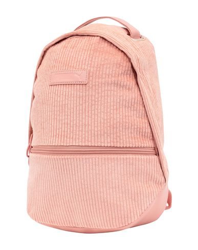 f01eb6cf43a9 Puma Prime Time Archive Backpack Dusty - Rucksack   Bumbag - Women ...