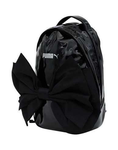 Puma Prime Archive Backpack Bow - Backpack   Fanny Pack - Women Puma ... 58a8494ee66e2