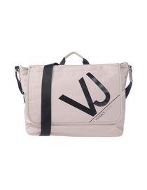 31d7f23a05 Versace Jeans Τσάντες - Versace Jeans Γυναίκα - YOOX