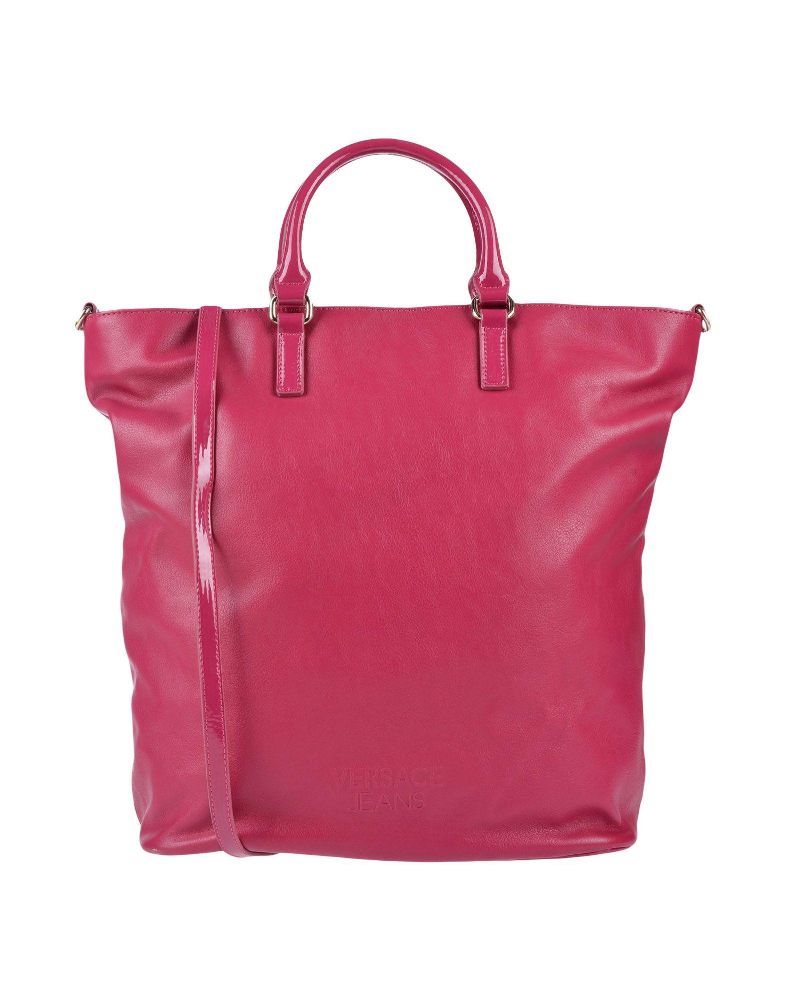 a6b2cd638d78 Versace Red Bag | Brydens Xpress