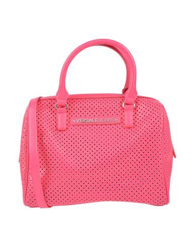 19e00766a1 Versace Jeans Handbag - Women Versace Jeans Handbags online on YOOX ...
