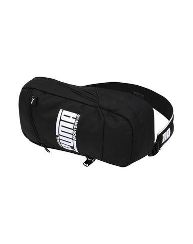 230f8bc4a2 Puma Sole Cross Bag - Спортивные Сумки И Рюкзаки Для Мужчин от Puma ...