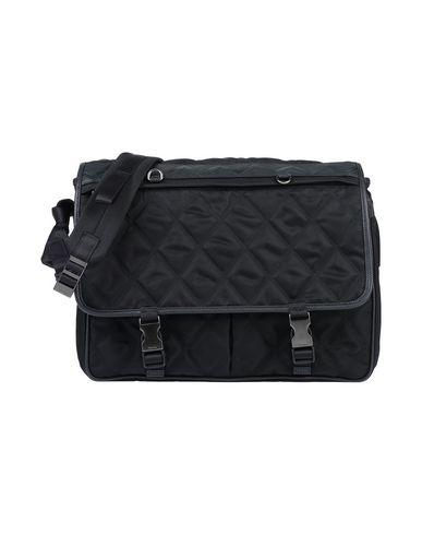 de5ced3c517b Prada Cross-Body Bags - Men Prada Cross-Body Bags online on YOOX ...