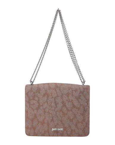JUST CAVALLI - Shoulder bag