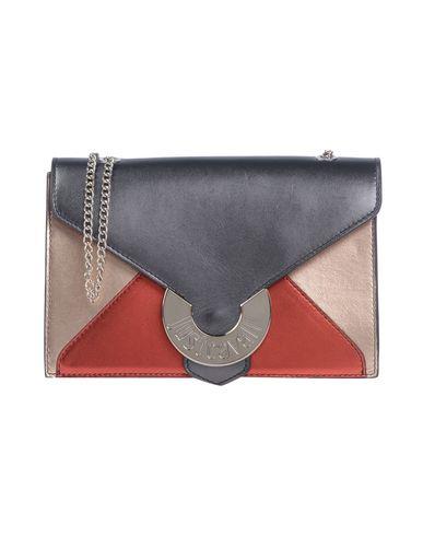 af2de71882 Just Cavalli Shoulder Bag - Women Just Cavalli Shoulder Bags online ...