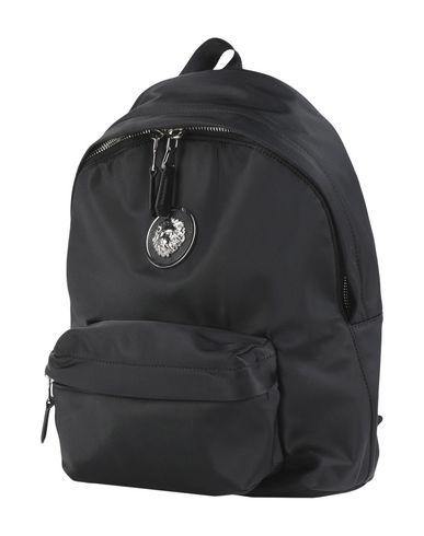 Versus Versace Backpack   Fanny Pack - Men Versus Versace Backpacks ... c7d00f387c5e6