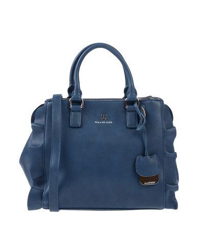 Paul Joe Sister Handbag
