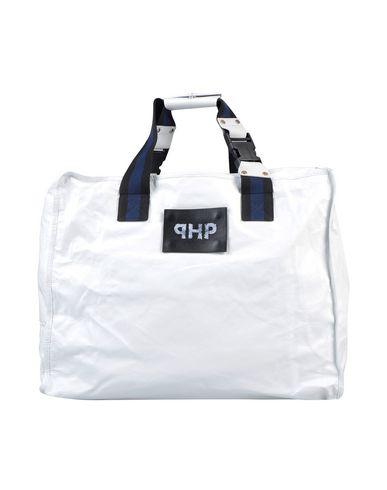 PIHAKAPI Handbag in White