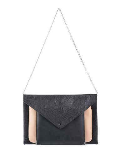 MAISON MARGIELA - Shoulder bag