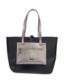 7c4b550c66 Pollini Donna - borse e scarpe online su YOOX Italy
