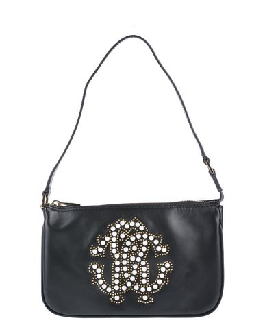 Roberto Cavalli Handbag - Women Roberto Cavalli Handbags online on ... 607117898