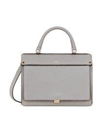 nuovo stile c3704 adc9c Furla donna: borse Furla, portafogli e accessori online su YOOX