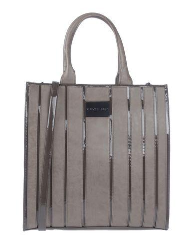ca56441be6 VERSACE JEANS Handbag - Handbags