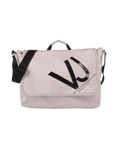 Versace Jeans Across-Body Bag - Men Versace Jeans Across-Body Bags ... b19ad719a7b2e