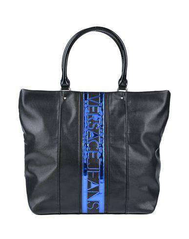 99c0ebd653 Τσάντα Χειρός Versace Jeans Γυναίκα - Τσάντες Χειρός Versace Jeans ...
