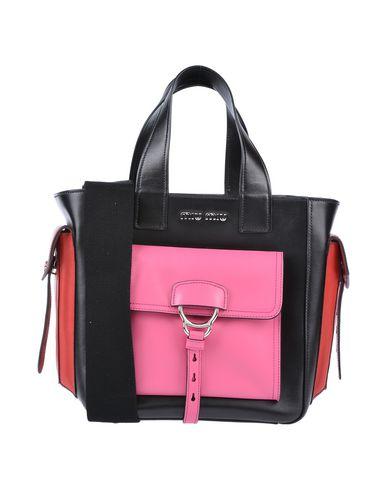 Miu Miu Handbag - Women Miu Miu Handbags online on YOOX Switzerland ... bacb44362c3e6
