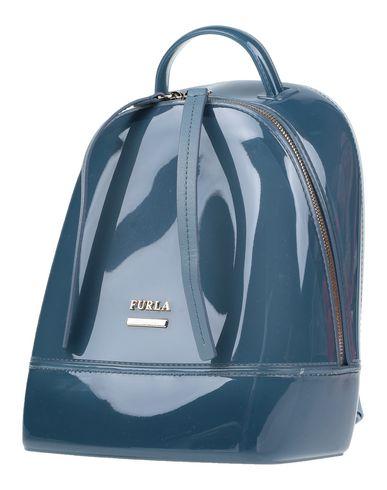 Furla Backpack & fanny pack