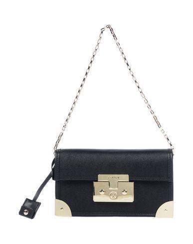 Pollini Handbag Women