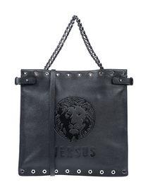 Versus Versace Accessories   Bags - Women s Accessories   Bags ... dd9bb1c22af95