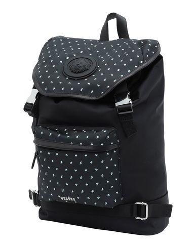 Versus Versace Backpack   Fanny Pack - Men Versus Versace Backpacks ... ed33b29d8dcd8