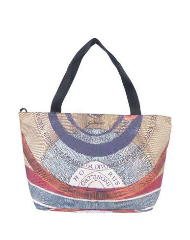 GATTINONI - Handtasche