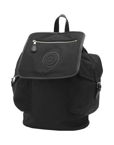 VERSUS VERSACE - Backpack & fanny pack
