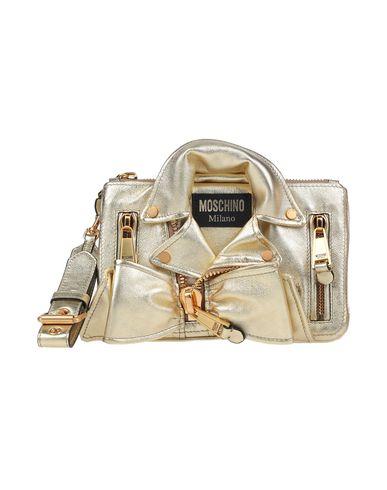 MOSCHINO - Handbag