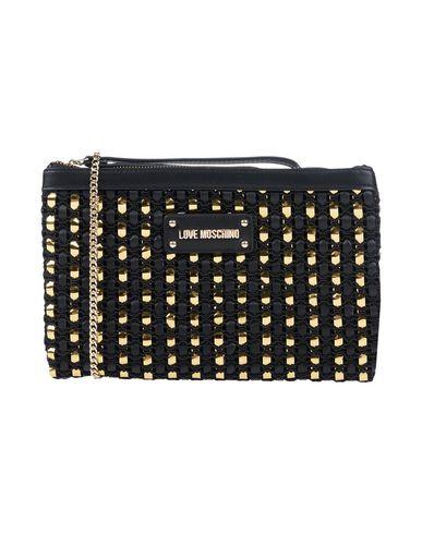 b27580b1c23c Love Moschino Across-Body Bag - Women Love Moschino Across-Body Bags ...