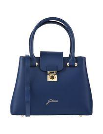 041fb080c6 Gattinoni woman: Gattinoni jackets and leather goods online at YOOX