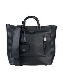 2eb1c9407954 MOSCHINO - Handbag. MOSCHINO. Handbags