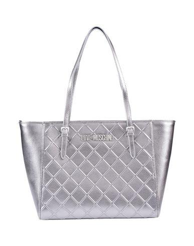 Love Moschino Handbag - Women Love Moschino Handbags online on YOOX ... 2b3a6020e6
