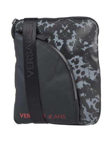 0d698a8962 Τσάντα Ταχυδρόμου Versace Jeans Άνδρας - Τσάντες Ταχυδρόμου Versace ...